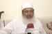 حکومت جان بوجھ کر اقلیتی ہاسٹل کو کر رہی نظرانداز: مولانا ولی رحمانی