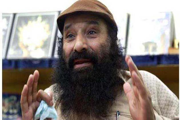 ٹیررفنڈنگ کیس : اب این آئی اے کا حزب المجاہدین سربراہ سید صلاح الدین کے بیٹے شاہد کے گھر پر چھاپہ