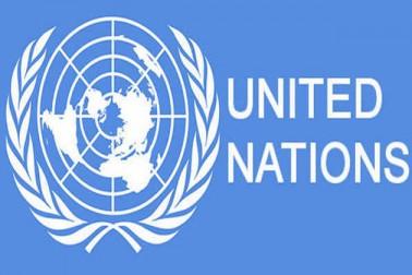 پاکستان ، افغانستان اور نیپال سمیت 15ممالک اقوام متحدہ انسانی حقوق کونسل کیلئے منتخب