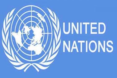 عید کی مناسبت سے افغان حکومت کی جانب سے جنگ بندی کے اعلان کا خیر مقدم کیا جانا چاہئے: اقوام متحدہ