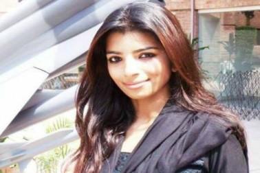 لاپتہ ہندوستانی کی مدد کرنے میں خود لاپتہ ہو جانے والی زینت شہزادی دو سال بعد بازیاب
