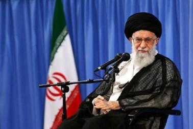 آئی ایس کا خاتمہ امریکہ اور اس کے اتحادیوں کے لئے ایک زبردست جھٹکا: ایران