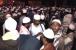 مدھیہ پردیش : سہ روزہ عالمی تبلیغی اجتماع کا آغاز ، ملک و بیرون ملک سے 3881 جماعتیں پہنچیں بھوپال