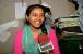 یوم اطفال پر خاص: غربت سے دوچار گلفشاں خان نے تعلیمی بیداری کی چلائی مہم