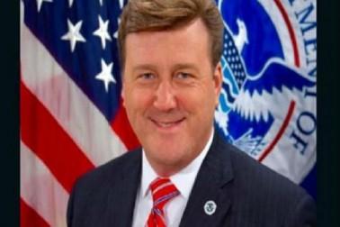 امریکہ: اسلام پر قابل اعتراض تبصرہ کرنے کے معاملہ پر سیکورٹی آفیسر مستعفی