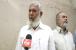 مہاراشٹر اسٹیٹ وقف بورڈ کو فوری طور پر تحلیل کیا جائے: شبیر احمد انصاری