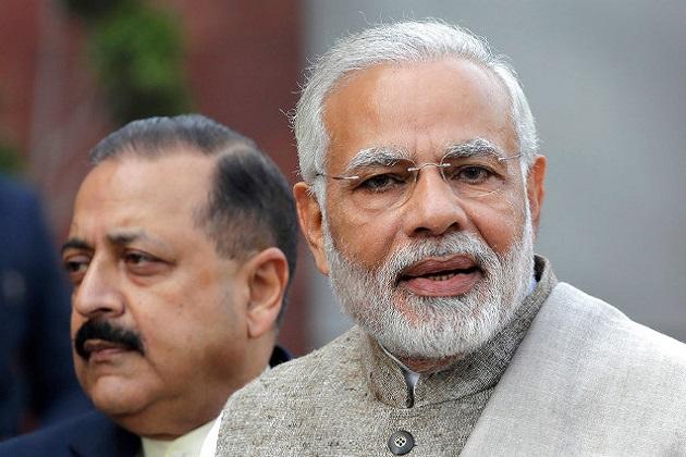 آٹھویں وجہ: راہل کی سب سے بڑی طاقت اس الیکشن میں براہ راست وزیراعظم نریندر مودی کو ٹکر دینا تھی۔ بی جے پی کے سب سے طاقتور چہرہ کو چیلنج کرنے میں انہوں نے کامیابی حاصل کی۔