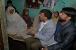 افراز الاسلام کے قاتل شمبھولال کے خلاف مقدمہ کو کلکتہ منتقل کیا جائے: بیٹی کا مطالبہ