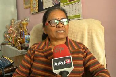 گیتا گاین مقابلہ میں شرکت کیلئے  سیکڑوں طالبات سے مقابلہ کے بعد عالیہ کے انتخاب پر اسکول انتظامیہ نے بھی خوشی کا اظہار کیا ہے۔