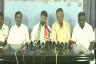 کرناٹک :بی جے پی کا ایس ڈی پی آئی ، پاپولر فرنٹ آف انڈیا اور دیگر تنظیموں پر پابندی کا مطالبہ