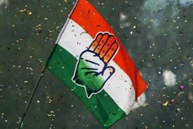 کانگریس نے کیا 38 امیدواروں کا اعلان، بھوپال سے دگ وجے، نینی تال سے ہریش راوت
