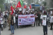 کرناٹک :پی ایف آئی اور ایس ڈی پی آئی پر پابندی کا مطالبہ پر بی جے پی کی چوطرفہ تنقید