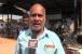 کرناٹک :پریش میستا کی موت کے خلاف ہندو تنظیموں کا پرتشدد احتجاج ، مساجد اور مسلمانوں کی دکانوں کو بنایا گیا نشانہ