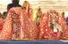 بنگلورو میں اجتماعی شادیوں کا اہتمام، 40 غریب جوڑوں کا ہوا نکاح