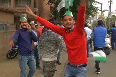 میرٹھ یونیورسٹی میں طلبہ یونین انتخابات کی سرگرمیاں تیز، 15 دسمبرکو ہوگی ووٹنگ