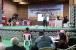 مسلم ایجوکیشن اینڈ کیریر پروموشن سوسائٹی کے زیر اہتمام  کوئز مقابلے کا انعقاد