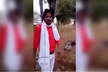 راجستھان : افراز الاسلام کے قاتل کی گرفتاری کے خلاف ہندو تنظیموں کا احتجاج ، حالات کشیدہ ، انٹرنیٹ بند