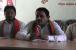 سوشل ڈیموکریٹک پارٹی آف انڈیا کی شمالی کنڑا میں فرقہ وارانہ فسادات کی شدید مذمت