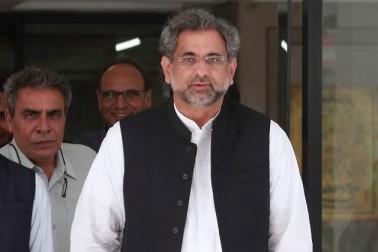 پاکستان : وزیراعظم کا اپوزیشن کو چیلنج ، ہمت ہے تو قومی اسمبلی میں لاکر دکھائیںعدم اعتماد کی تحریک