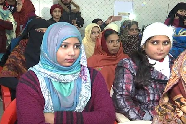 انجمن کے مطابق اسکولوں میں اردو اساتذہ کی بحالی کے ساتھ ہی ضلع اور بلاک میں اردو ملازمین کی تقرری کو یقینی بنانے کی کارروائی کی جا رہی ہے۔