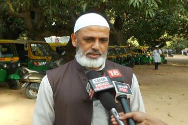 آٹو ڈرائیوروں کی اخلاقی تربیت کے لئے جماعت اسلامی کی طرف سے پروگرام کا انعقاد