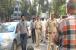 مہاراشٹر :ناندیڑ میں آبروریزی کے الزام میں ڈھونگی بابا صابر فاروقی گرفتار ، چلاتا تھا لڑکیوں کا مدرسہ