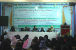 اجلاس میں مسلم خواتین کے مسائل اور حقوق الزوجین پر خواتین نے ڈالی روشنی