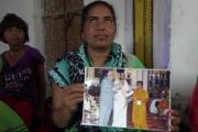 مدھیہ پردیش : چھوٹے سے گاوں کی میمونہ خان بنی ایک مثال ، تعلیم بالغان کے ت