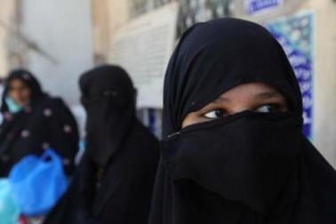 چھوٹ کے بعد بھی سبھی مسلم خواتین نہیں کرسکیں گی محرم کے بغیر حج کا سفر ، حکومت نے لگا رکھی ہے یہ شرط