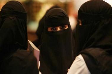 سعودی عرب: خواتین کے عالمی دن پر ریاض میں موسیقی میلہ کا انعقاد