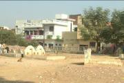 یوگی حکومت کے واضح احکامات کے با وجود اوقاف پرغیر قانونی قبضوں کا سلسلہ جاری