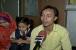 ڈاکٹر بنے ذریعہ تو مسلم والدین نے ان کے نام پر ہی رکھ دیا بیٹے کا نام پنکج خان