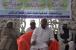 امراوتی :جمعیت علما ہند کے اجلاس میں شریعت میں مداخلت اور مسلمانوں کی پسماندگی پر تبادلہ خیال