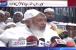 کانپور میں دستور بچاو کانفرنس کا انعقاد ، دلتوں اور مسلمانوں پر ہورہے مظالم کی شدید الفاظ میں مذمت