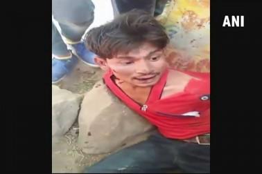 راجستھان میں بھیڑ کی وحشیانہ انداز میں پٹائی سے ایک اور مسلم مزدور کی موت