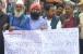 ہولی کو قومی یکجہتی کے طور پر سبھی فرقوں سے مل جل کر منانے کی اپیل