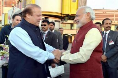 وزیر اعظم نریندر مودی کو پاکستان نے کیوں بھیجا 2.86لاکھ روپئے کا بل؟جانئے