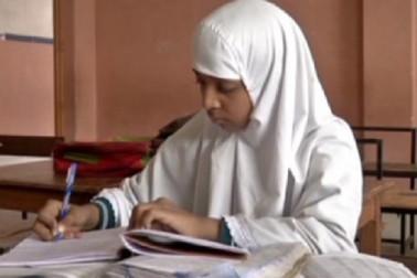 تشویشناک حقیقت: اتراکھنڈ میں مسلم لڑکیوں کی ڈراپ آوٹ شرح تقریبا 90 فیصد