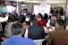 مسلم پرسنل لا بورڈ خواتین ونگ نے طلاق ثلاثہ پرحکومت کے موقف کی مخالفت کی ، بل واپس لینےکا مطالبہ