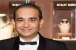 پنجاب نیشنل بینک گھوٹالہ: فراڈ میں شامل ہونے سے نیرو مودی کا انکار