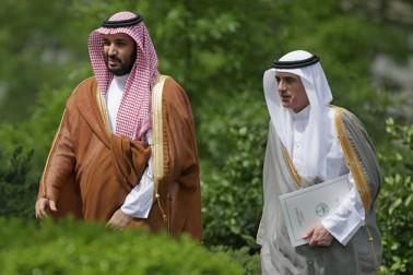 آئی ایم ایف کے مشورہ کے مطابق سعودی عرب اور یو اے ای نے تمباکو مصنوعات اور انرجی ڈرکنس پر 100 فیصدی اور سافٹ ڈرنکس پر 50 فیصدی ٹیکس لگایا ہے ۔ حالانکہ دونوں ممالک میں جو ویٹ لگایا جارہا ہے ، اس کا دائرہ کافی وسیع ہے ۔