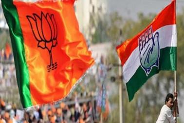 راجستھان اسمبلی انتخابات : سات مسلم امیدواروں کو ملی جیت ، 17 آزما رہے تھے اپنی قسمت