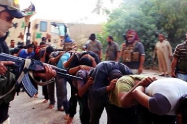 یہ شخص نہ بتاتا تو مشکل ہو جاتی عراق میں 39 ہندوستانیوں کی تلاش