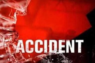 بنگلہ دیش میں مختلف سڑک حادثوں میں 22 افراد ہلاک ، 90 زخمی