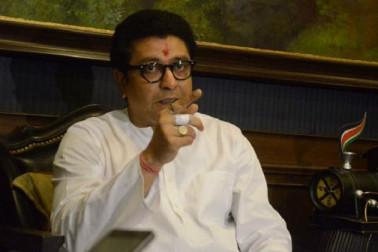 شردپوار سے ملاقات کے بعد راج ٹھاکرے نے کہا، اب مودی۔ مکت بھارت کا وقت ہے