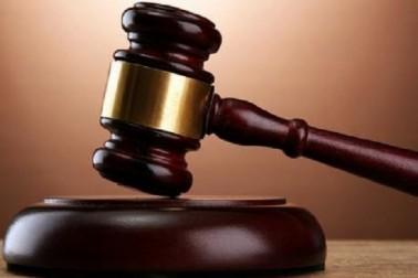 نا بالغ لڑکی کی عصمت دری کے قصوروار کو دس سال کی سزا