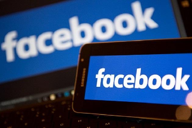 دنیا کی سب سے بڑی سوشل میڈیا کمپنی فیس بک ایک مرتبہ پھر تنازعہ میں ہے۔ خبر کے مطابق فیس بک نے قریب 14 ملین یانی 1.4 کروڑ یوزرس کا پرائویٹ ڈیٹا پبلک ہو گیا ہے۔ حالانکہ کمپنی نے کہا ہےکہ ایسا ایک بگ کی وجہ سے ہوا ہے۔