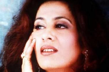 جیسیکا لال قتل کیس: سبرینا نے بہن کے قاتل منو شرما کو کیا معاف