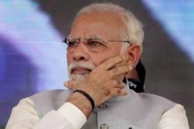 سوشل میڈیا پر وائرل ہوئی وزیر اعظم کو مارنے کی آڈیو کلپ، ملزم گرفتار