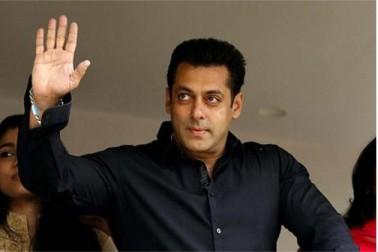 اندور سے بالی ووڈ اداکار سلمان خان کو کیوں انتخابات لڑوانا چاہتی ہے کانگریس، جانیں اس کے پیچھے کی یہ 5 بڑی وجہ